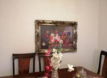 لوحات كبيره للبيع