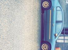 Gasoline Fuel/Power   Chevrolet Malibu 2019