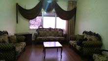 excellent finishing apartment for sale in Amman city - Jabal Al Weibdeh