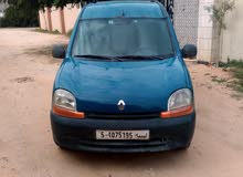 Best price! Renault Express 2003 for sale