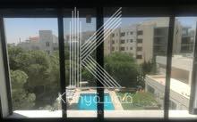 شقة  للبيع في جبل عمان