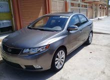 Used 2010 Forte in Benghazi
