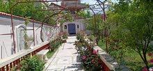 منزل للبيع - البليدة خزرونة