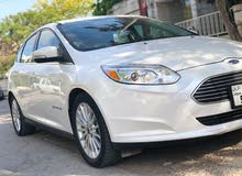20,000 - 29,999 km mileage Ford Focus for sale