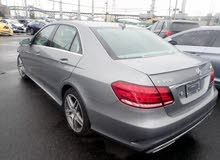 Best price! Mercedes Benz E350e 2014 for sale