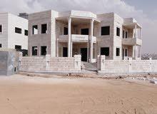 مقاول بناء....اعمل في كافة المجالات التي تخص البناء من الاساسات وحتى تسليم مفتاح