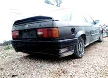 BMW 320 1992 For Sale