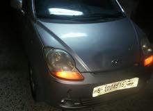 Daewoo Matiz made in 2000 for sale