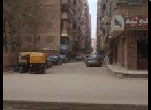 apartment for sale More than 5 directly in Downtown Cairo
