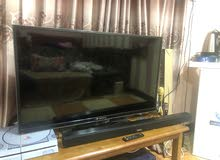 Others TV of Used condition 43 inch