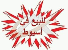 للبيع محل 12م بنزلة عبداللاه