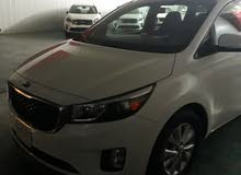 1 - 9,999 km mileage Kia Other for sale