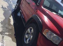 Used Dodge 2003