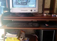 Used Gaming PC up for immediate sale in Amman