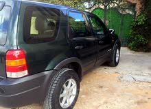 2008 Used Maverick with Automatic transmission is available for sale