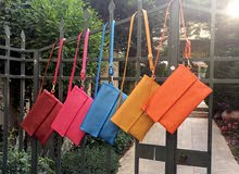 New Hand Bags in Amman