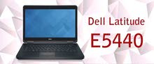 Dell Laptop available for Sale in Giza