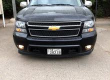 Chevrolet Avalanche car for sale  in Kuwait City city