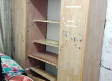 نششتري غرف نوم مستعملة مهما كانت حالتها شراء اثاث وكهربائيات مستعمل بيع وشرا