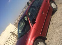 Used Toyota Tercel for sale in Salt