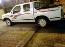 Nissan Other 2002 For Sale