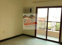 شقق للايجار في الحورة Flats for rent in Hoora