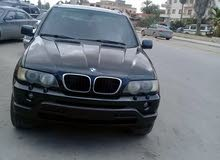 Best price! BMW X5 2003 for sale