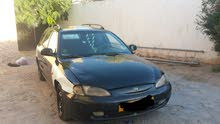 2002 Hyundai for sale