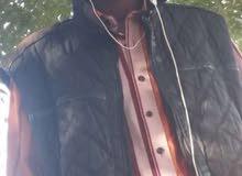 سائق سوداني ابي ترحيل طلبه مدارس
