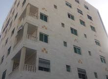 for sale apartment consists of 3 Rooms - Al Qwaismeh
