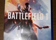battlefield 1 باتلفيلد