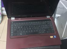 used laptop second hand grade A hp