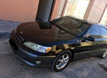 very good condition and new mulkia new Tayer full option