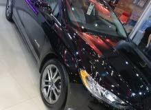 للبيع سياره فورد فيوجن 2017 بحالة الوكالة