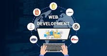 senior php developer is required to give codeigniter and laravel course