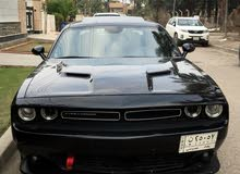 Used 2015 Challenger for sale