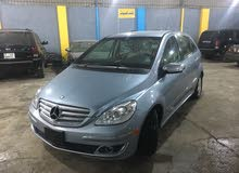 Used 2009 E 200 for sale