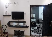 Best price 190 sqm apartment for sale in Benghazi