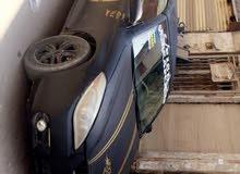 سيارة تيوتا رياضي كشف رقم بغداد وكاله عامة