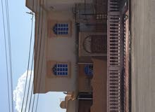Villa in Seeb Al Maabilah for sale