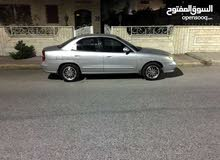 Best price! Daewoo Other 2000 for sale