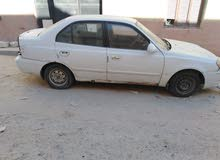 2003 Hyundai Other for sale in Tripoli