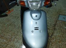 دراجة للبيع 2003