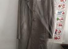 مجموعة ملابس حريمي اطقم كاملة للبيع