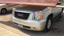 Used condition GMC Yukon 2013 with 20,000 - 29,999 km mileage