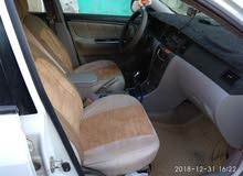 2013 Used SC7 with Manual transmission is available for sale