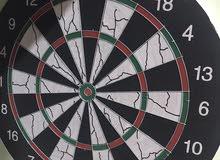 دارتس darts