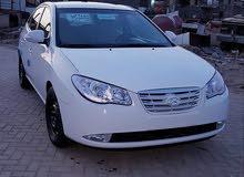 Hyundai Elantra for sale in Basra