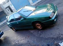 Best price! Citroen Other 1998 for sale