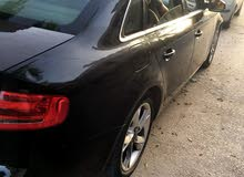 Available for sale! 130,000 - 139,999 km mileage Audi A4 2010